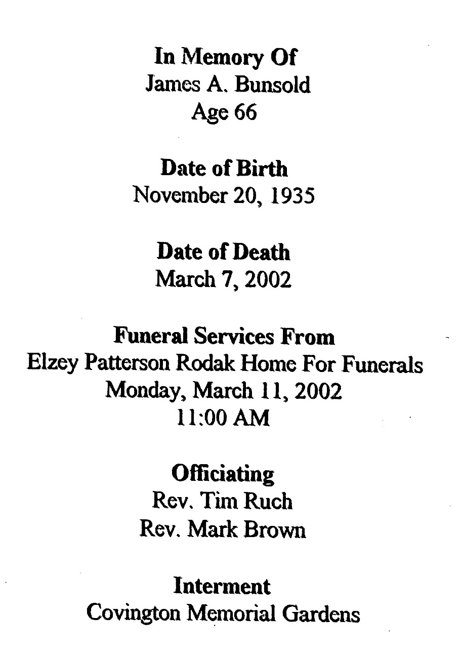 Acgsi Funeral Card Collection Process Flow Diagram Tomato Ketchup Mark Brown Link To Document Image
