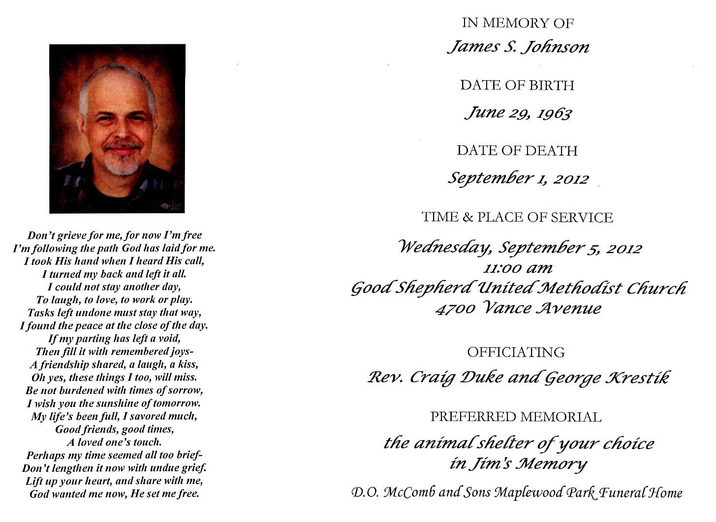 Good shepherd funeral home rome ga - Craig Duke George Krestik Good Shepherd U M C